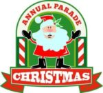 christmasparade2016-e1472952196663